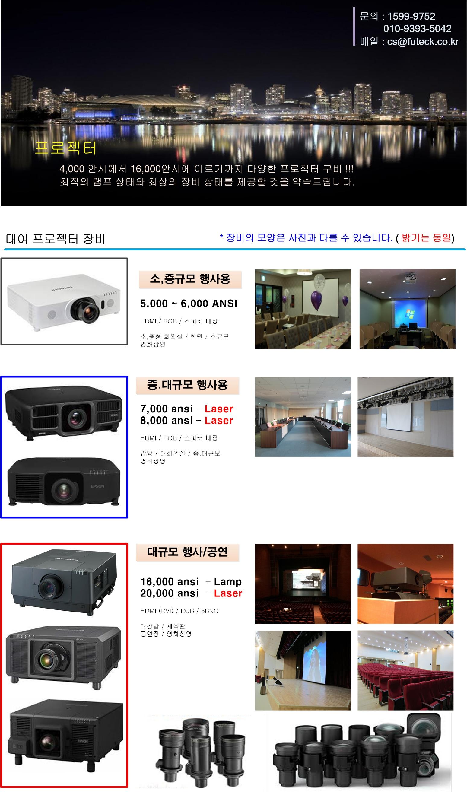 1. BD_Projector.jpg
