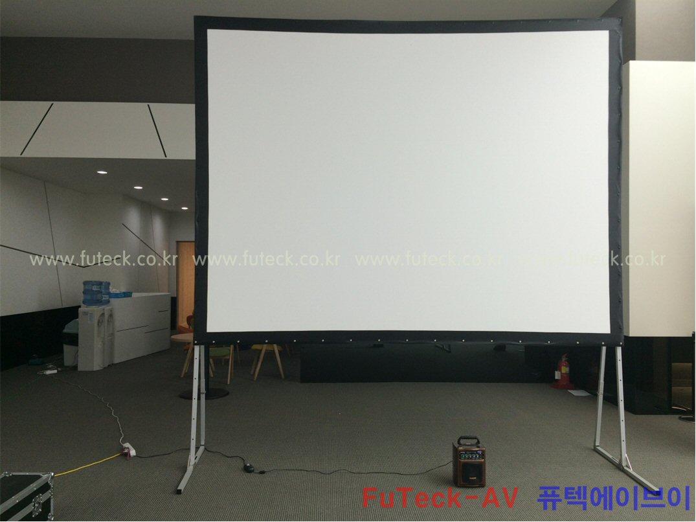 [R1508-0517] 아산 이지더원 모델하우스 - 스크린 02.jpg