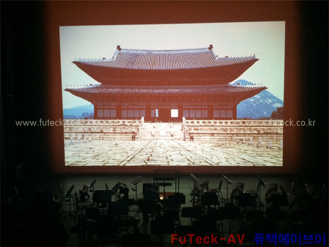 [R1511-0521] 연정국악원 - 프로젝터 05.jpg