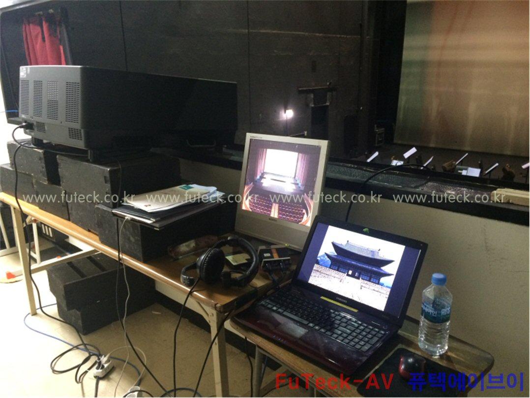 [R1511-0521] 연정국악원 - 프로젝터 03.jpg