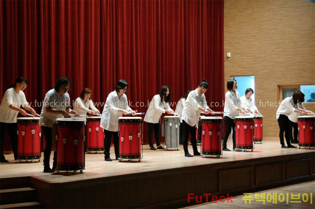 세종온빛초 - 가을문화 예술학교 07.jpg