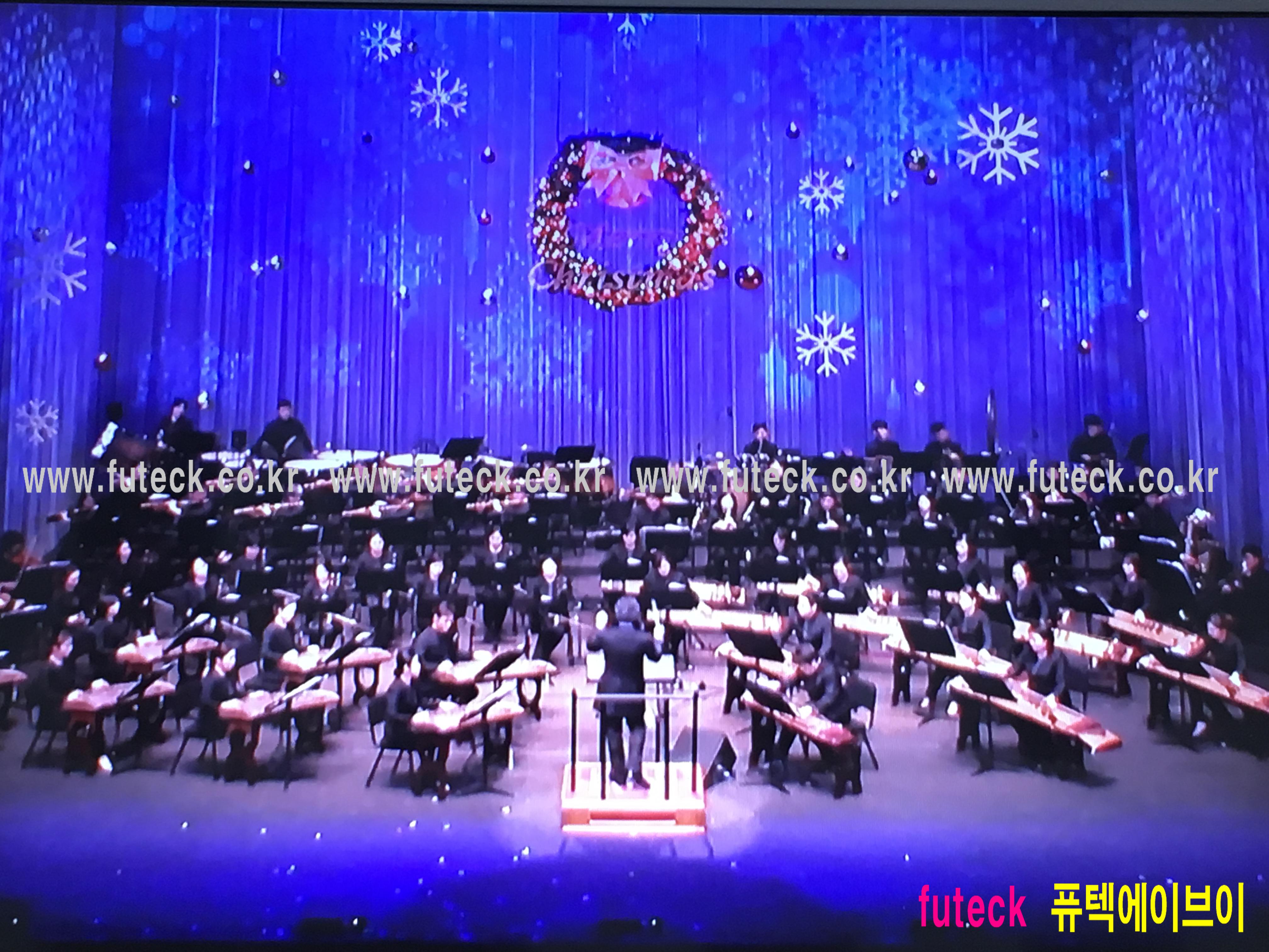 대전 연정국악원 작은마당 - 영상렌탈 3.png
