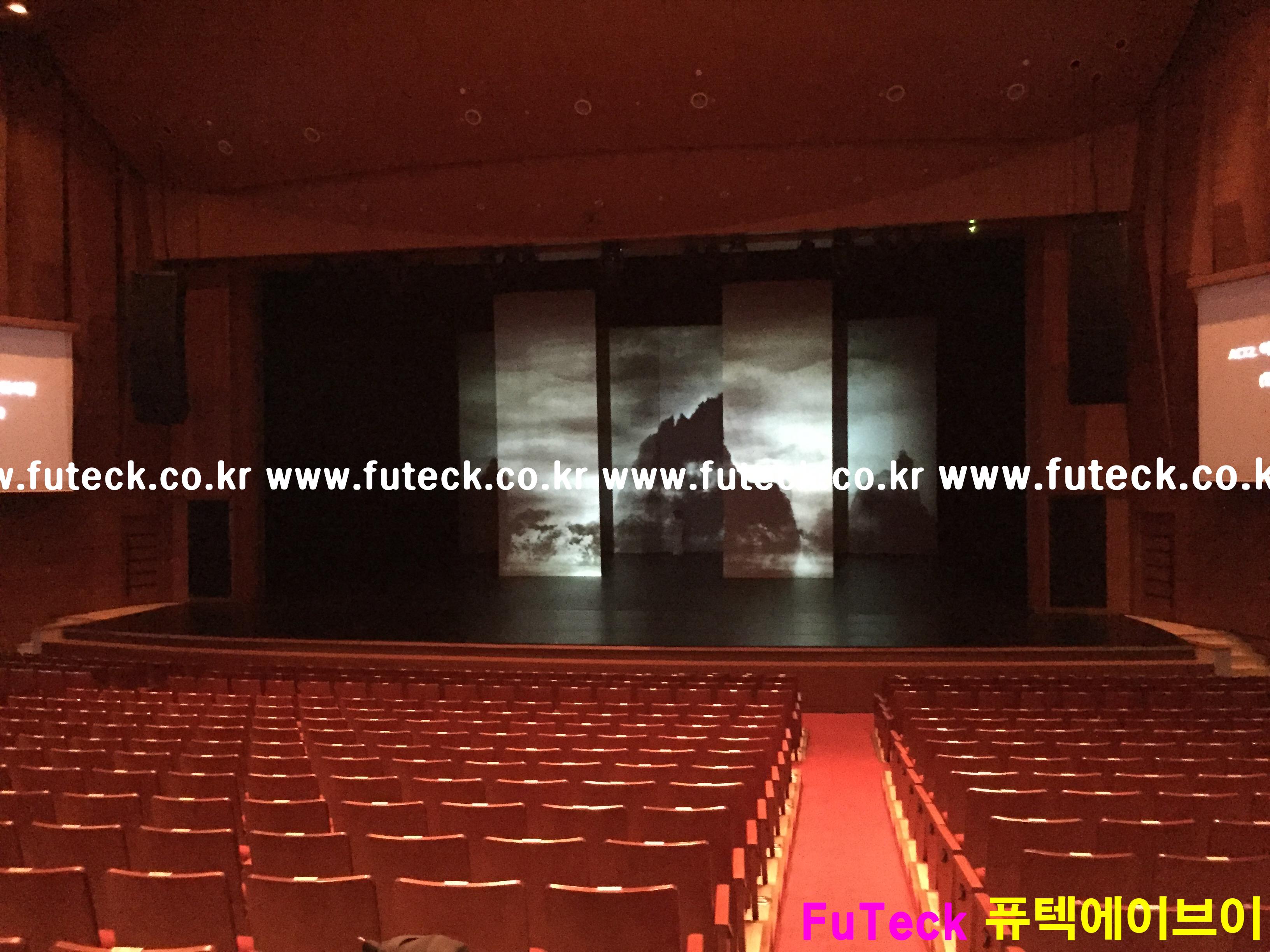 청주 예술의전당 (영상렌탈) 4.png