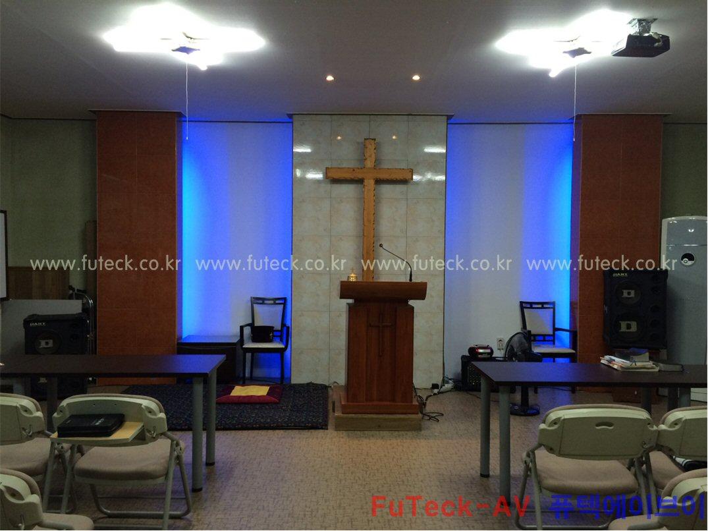[1547-0619] 제천 생수교회 - 점검 02.jpg