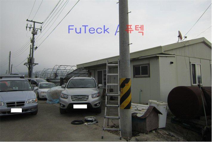 전북 삼례 - CCTV 02.jpg