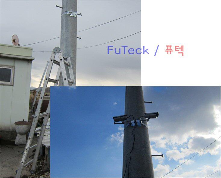 전북 삼례 - CCTV 03.jpg
