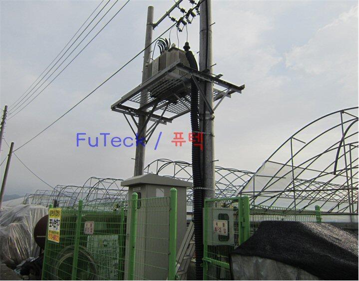 전북 삼례 - CCTV 01.jpg