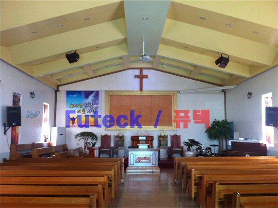 1 충남 태안 삼은교회 - 음향2.jpg