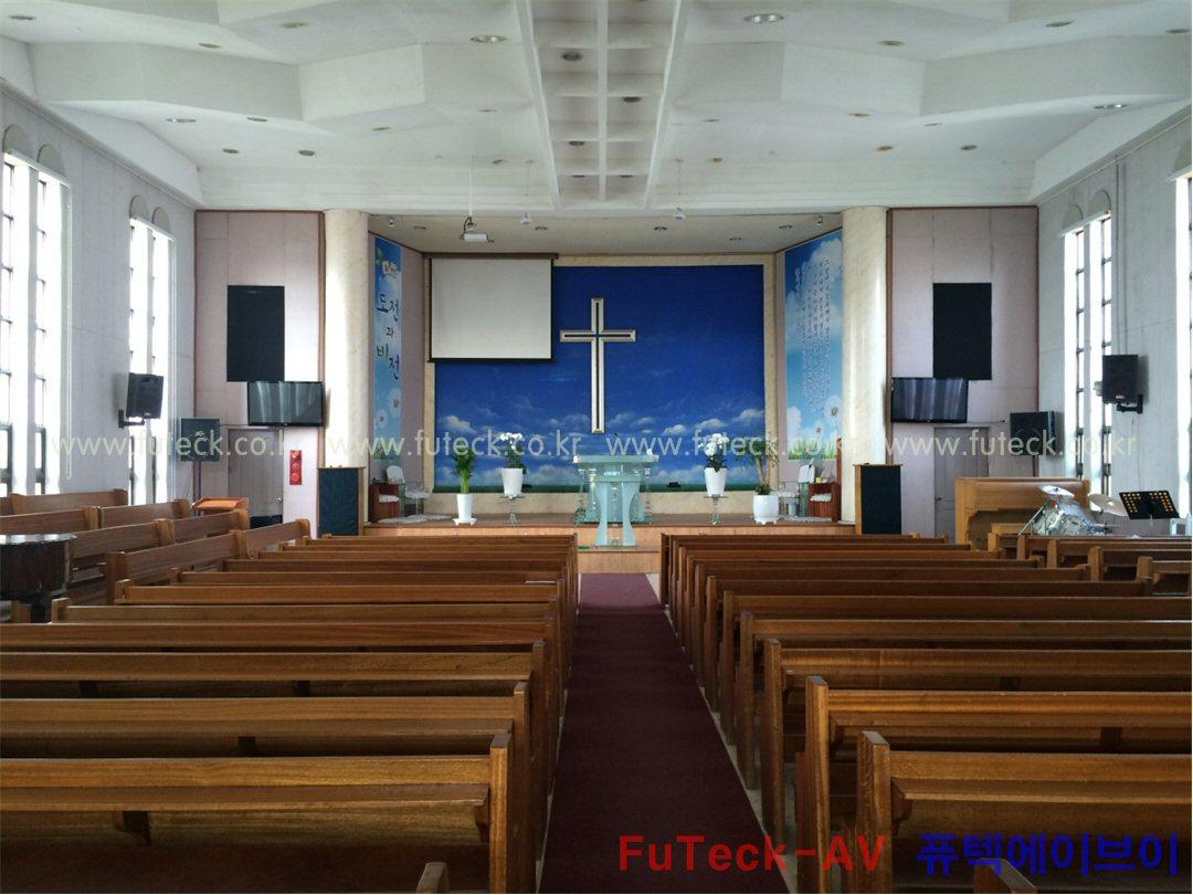 [1536-0515] 대전참사랑교회 - 점검 02.jpg