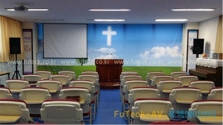 [S1404-1017] 자비량 - 사랑의교회 01.jpg