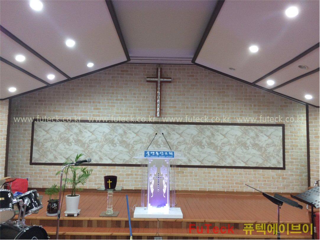 [15111-1130] 아산 물댄동상교회 01.jpg