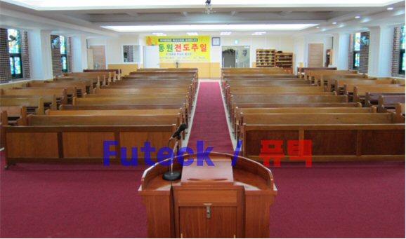 1 대전 목상장로교회_4.jpg