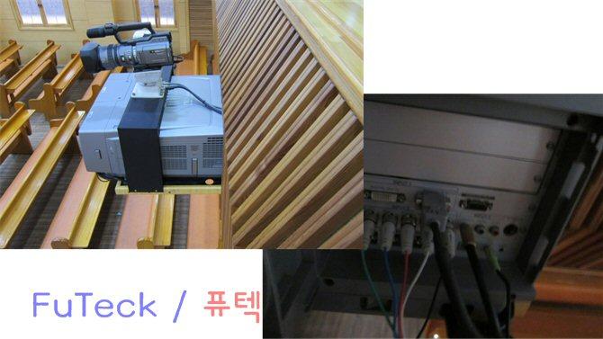 대전 신탄제일장로교회 - 영상 02.jpg