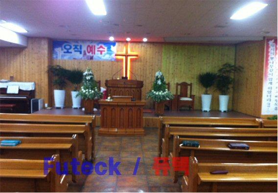 1 대전 새누리교회 - 영상공사_1.jpg