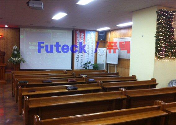 1 대전 새누리교회 - 영상공사_2.jpg