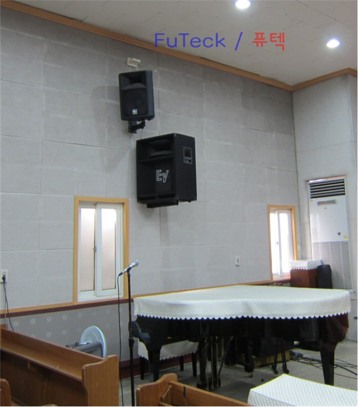 [13-대전] 낭월교회 - 03.jpg