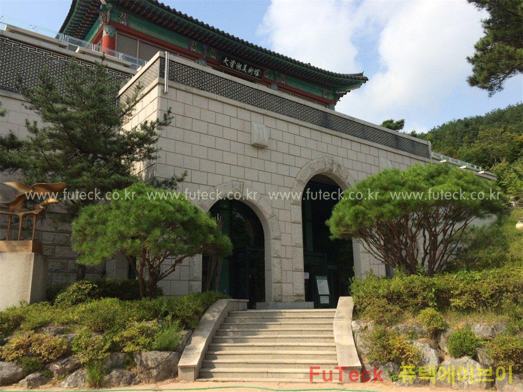 [1585-0915] 청주 대청미술관 - 음향 01.jpg