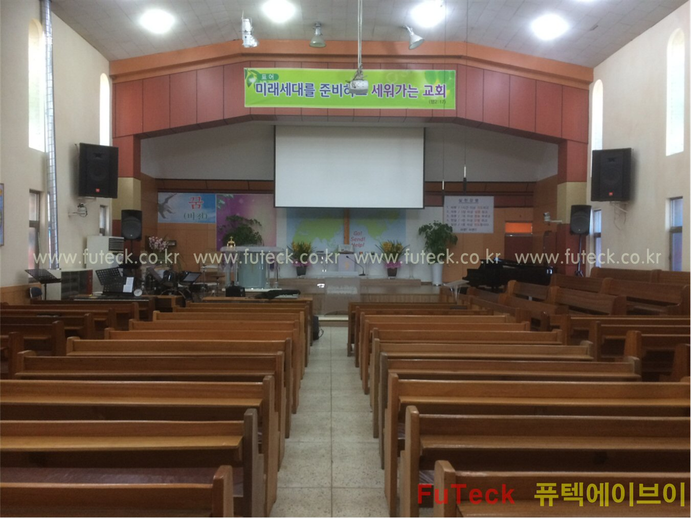 [[16008-0126] 전주 동일교회 - 점검 01.jpg