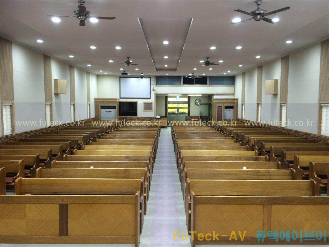 [[16008-0126] 전주 동일교회 - 점검 04.jpg