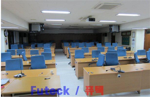 1 대전 해군사관학교 - 음향공사_4.jpg