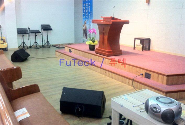 대전 행복한교회 - 음향 06.jpg