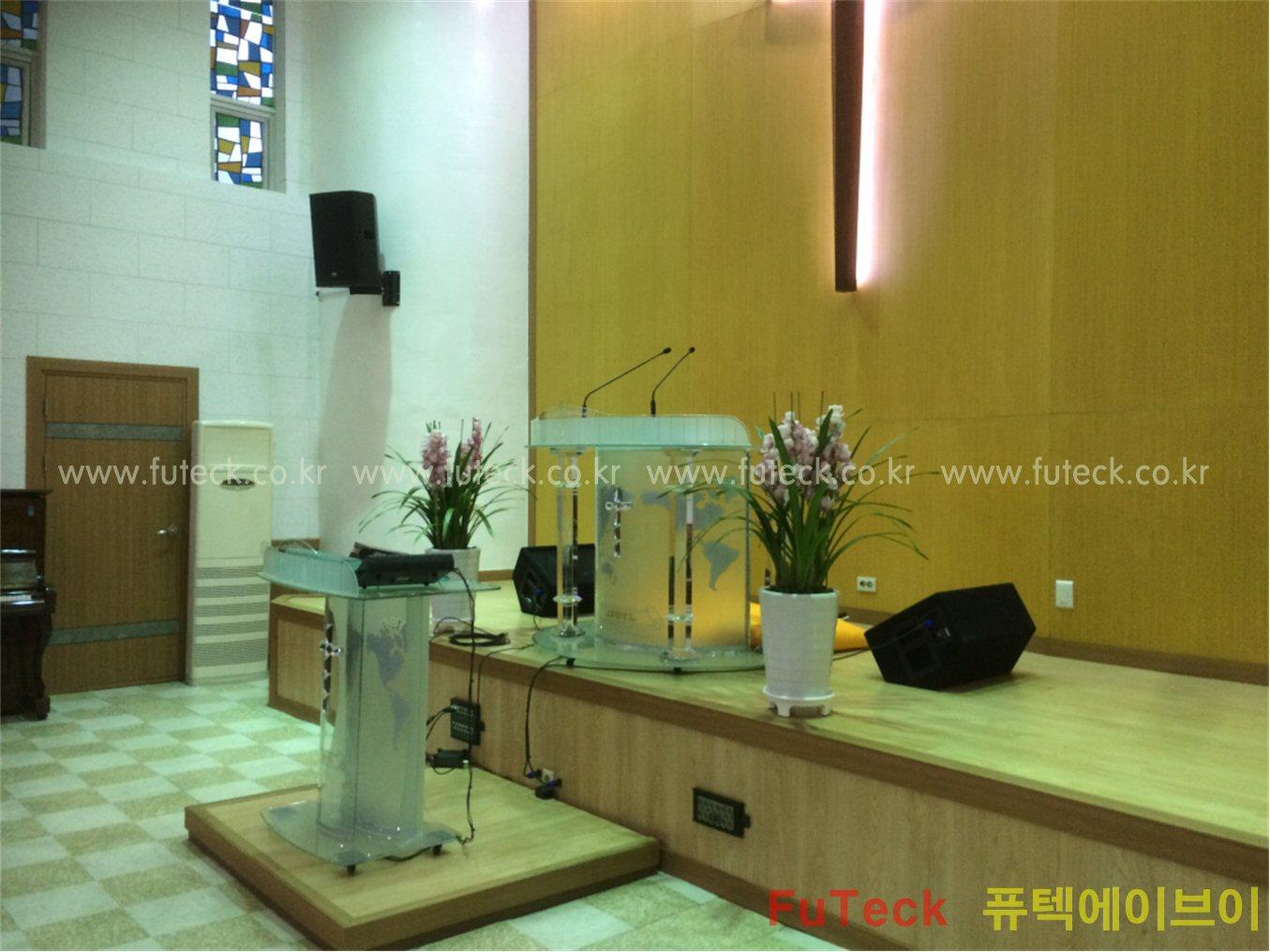 [15109-1218] 이삭교회 - 음향영상 03.jpg