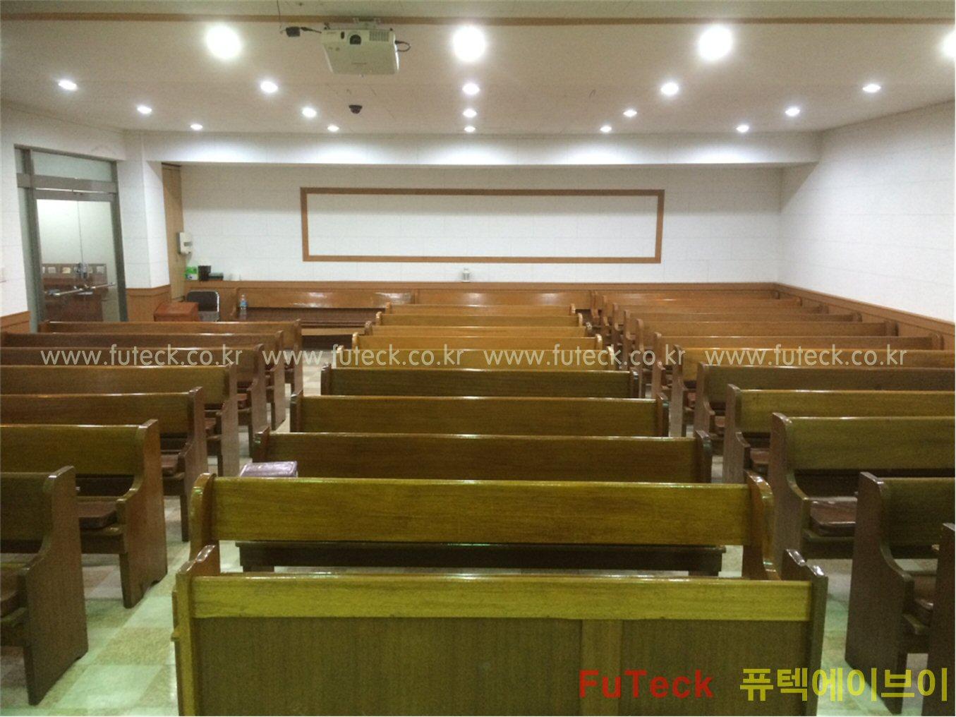 [15109-1218] 이삭교회 - 음향영상 04.jpg