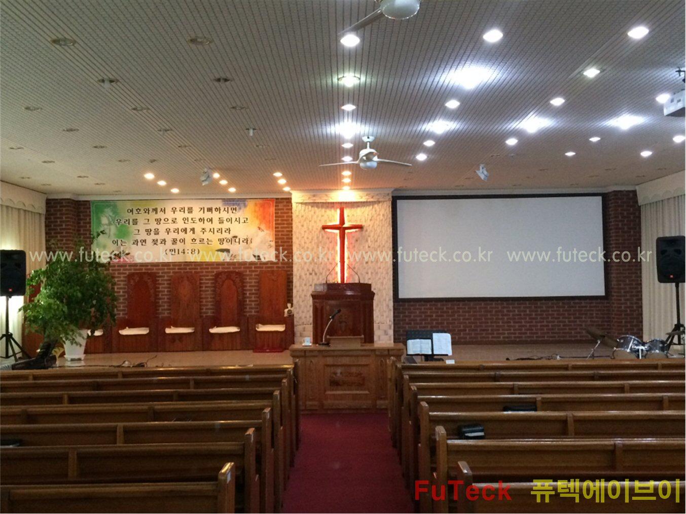 [16014-0130] 행복한교회 - 영상작업 01.jpg