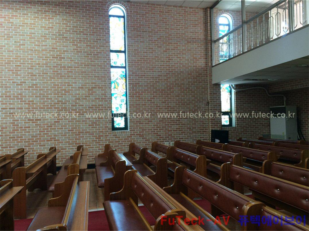 [1538-0527] 연풍교회 - 음향 05.jpg