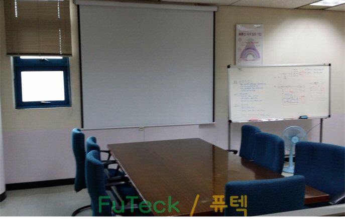 대전 U+ 연구소 - 스크린 02.jpg