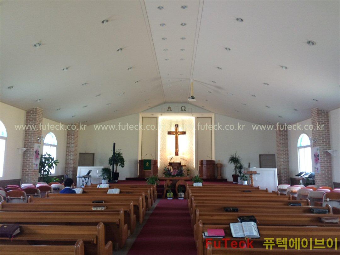 [1576-0922] 보령 아름다운교회 - 점검외 01.jpg