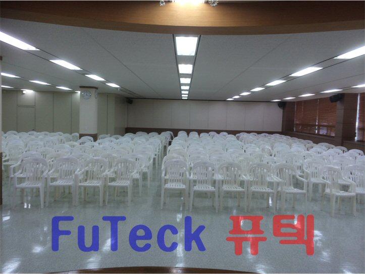 대전한라공조 - 방송실이전2.jpg