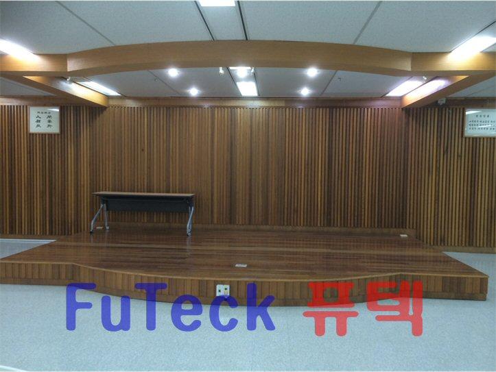 대전한라공조 - 방송실이전1.jpg