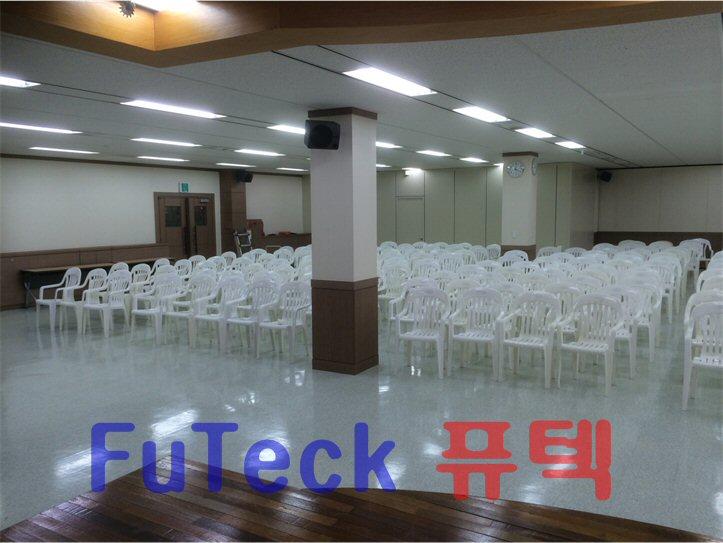 대전한라공조 - 방송실이전3.jpg