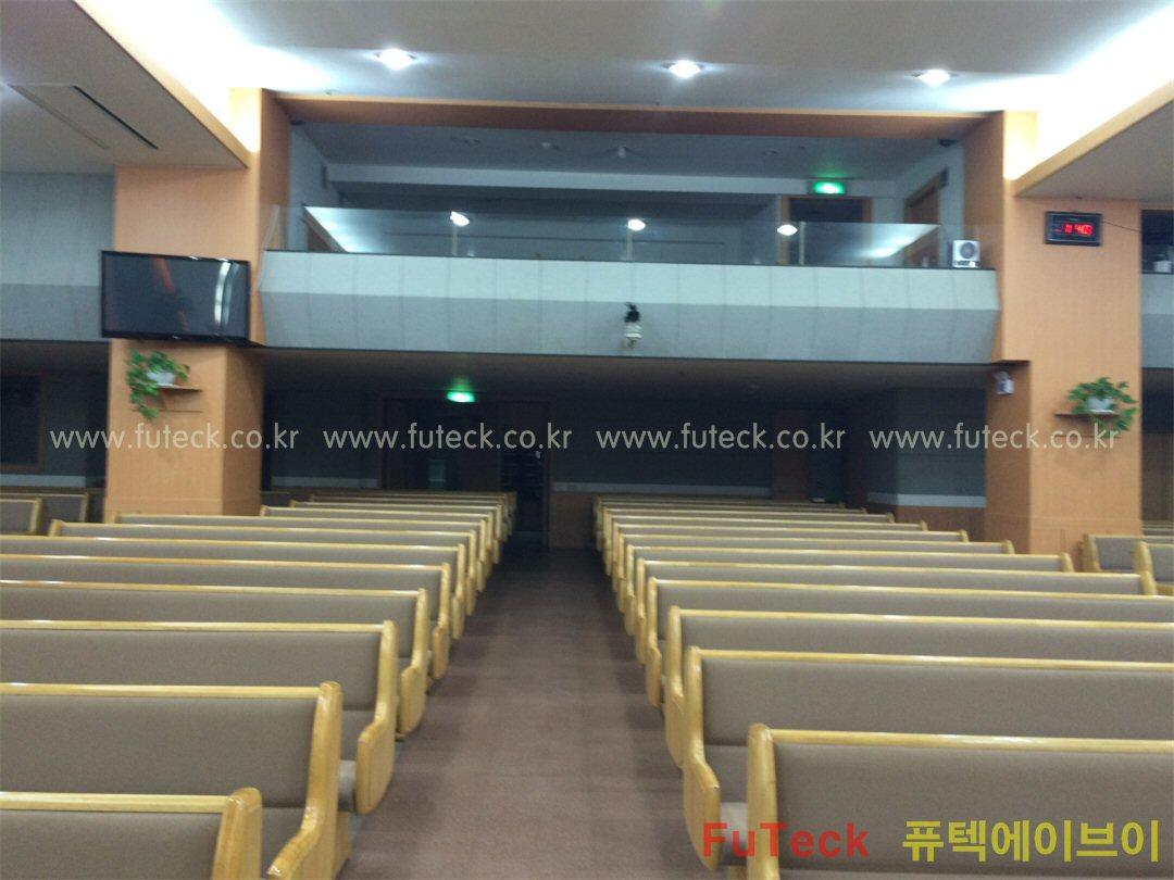 [1577-0923] 청주 충북교회 - 영상 02.jpg