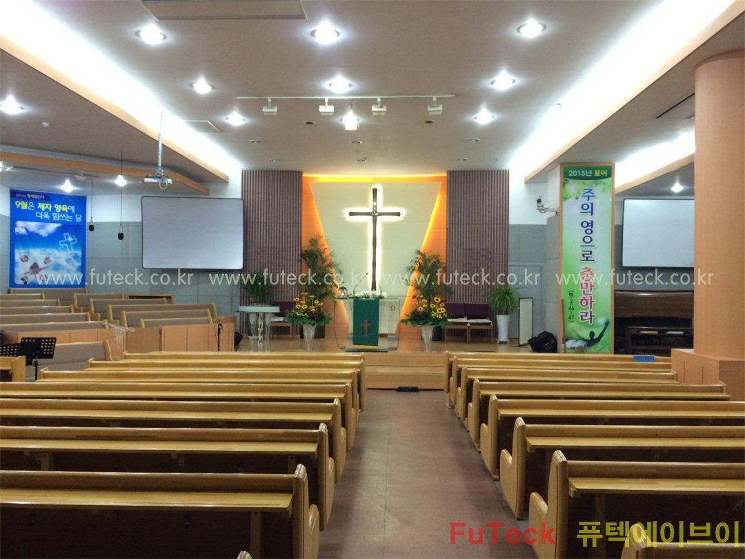 [1577-0923] 청주 충북교회 - 영상 01.jpg
