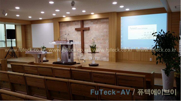 [1444-0818] 대전 대성교회 - 신축 08.jpg