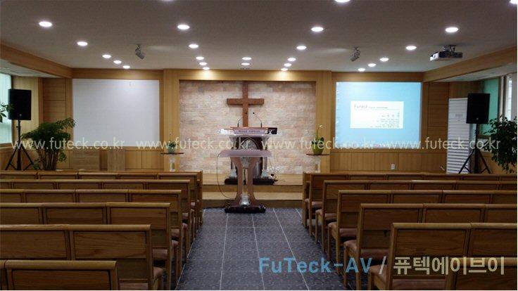 [1444-0818] 대전 대성교회 - 신축 07.jpg