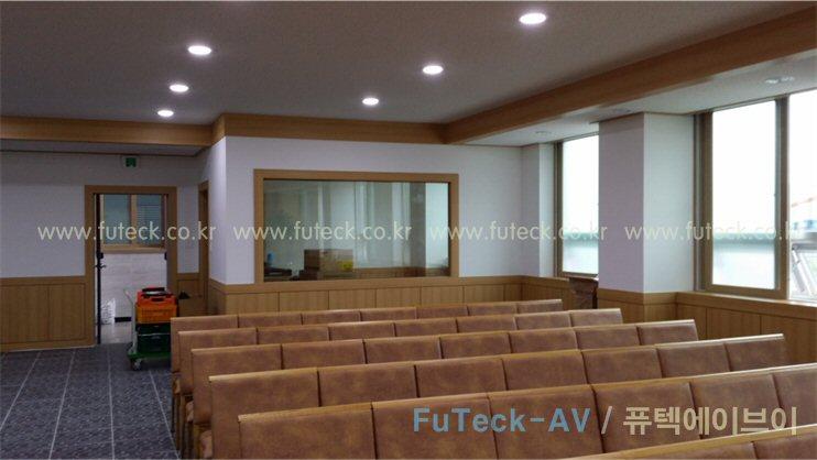 [1444-0818] 대전 대성교회 - 신축 02.jpg