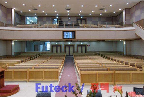 1 대전 신흥장로교회 - 신축공사_5.jpg