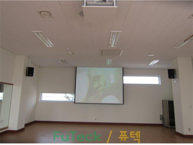 대전 동구 국민체육센타 - 다목적실 03.jpg