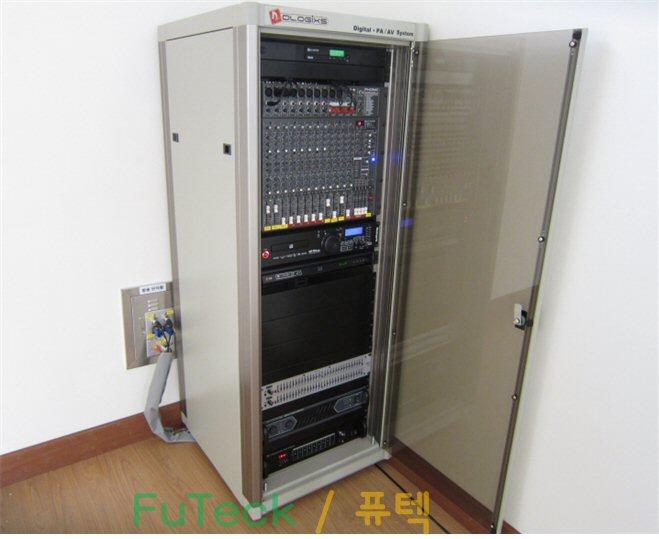 대전 동구 국민체육센타 - 다목적실 02.jpg