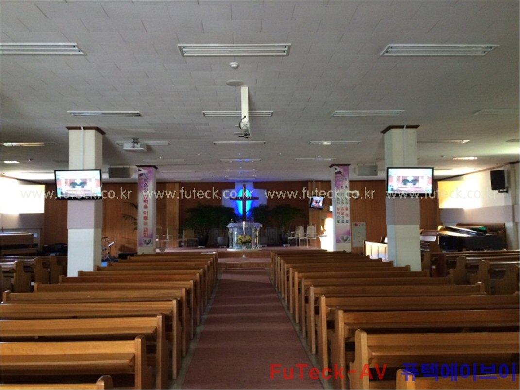 [1594-1106] 태평양교회 - 리모델링 02.jpg