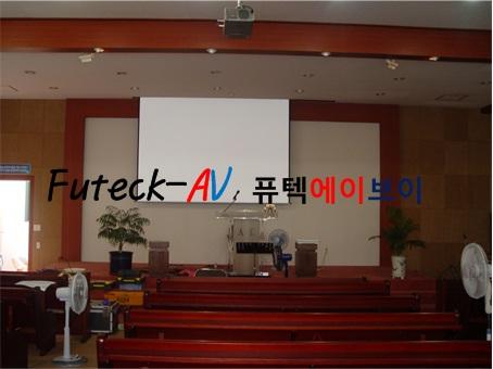 001. 대전하나교회 - 01.jpg