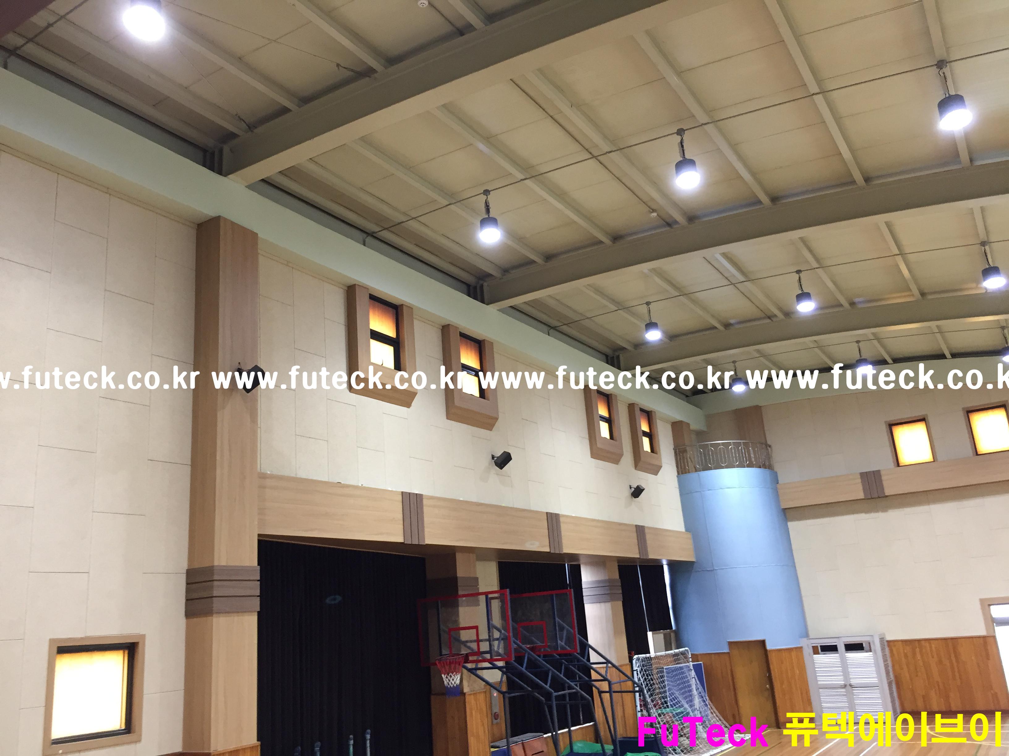 양촌 초등학교 6.png