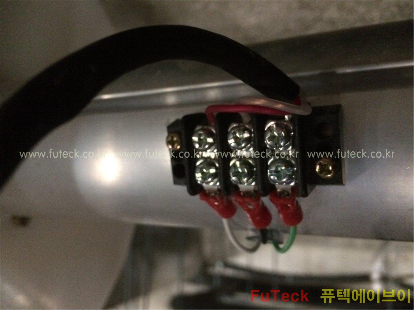 [16002-0105] 신흥장로교회 - MIC EV 04.jpg