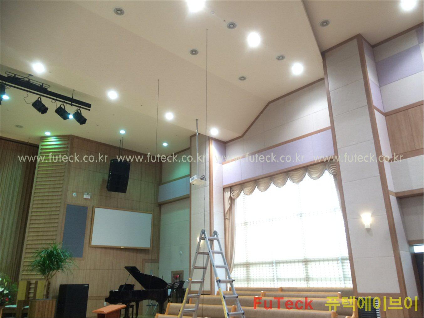 [16002-0105] 신흥장로교회 - MIC EV 05.jpg