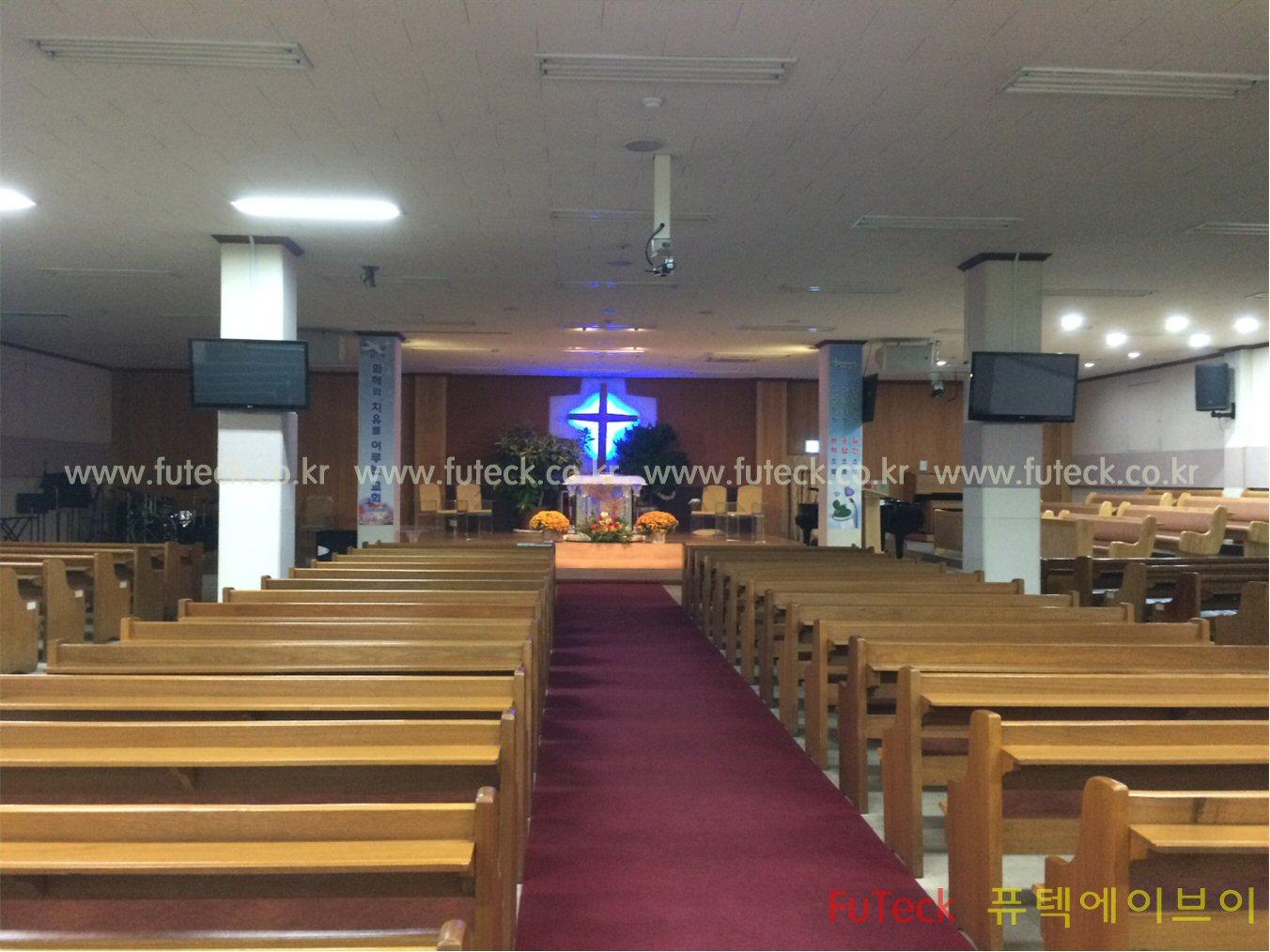 태평양교회 - AV 01.jpg