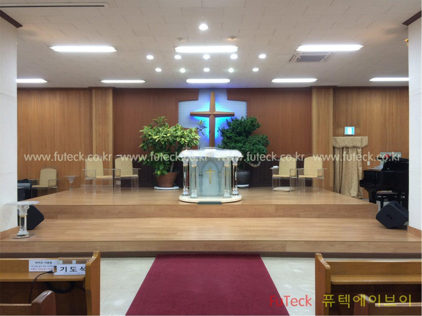 태평양교회 - AV 06.jpg