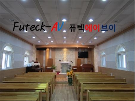 009. 충북 소수교회 - 03.jpg